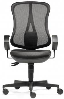My Chair Netz - M